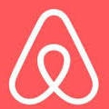 book with airbnb and
